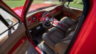 1985 Chevy Pickup Project Red Rocker Restomod Tuning 7 190x107 Feuer & Flamme! 1985 Chevy Pickup als Project Red Rocker!