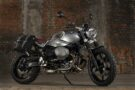2020 BMW R nineT models 1 135x90 Officially these are the new BMW R nineT models!