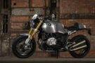 2020 BMW R nineT models 10 135x90 Officially these are the new BMW R nineT models!