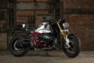 2020 BMW R nineT models 11 135x90 Officially these are the new BMW R nineT models!