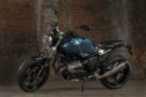 2020 BMW R nineT models 12 135x90 Officially these are the new BMW R nineT models!