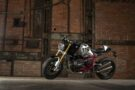 2020 BMW R nineT models 13 135x90 Officially these are the new BMW R nineT models!