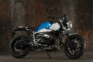 2020 BMW R nineT models 14 135x90 Officially these are the new BMW R nineT models!