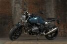 2020 BMW R nineT models 15 135x90 Officially these are the new BMW R nineT models!