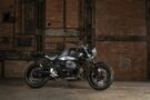2020 BMW R nineT models 16 135x90 Officially these are the new BMW R nineT models!