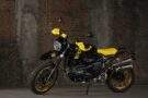 2020 BMW R nineT models 17 135x90 Officially these are the new BMW R nineT models!