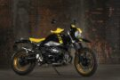 2020 BMW R nineT models 18 135x90 Officially these are the new BMW R nineT models!