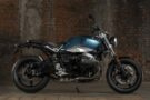 2020 BMW R nineT models 19 135x90 Officially these are the new BMW R nineT models!