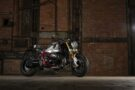 2020 BMW R nineT models 22 135x90 Officially these are the new BMW R nineT models!