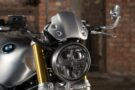 2020 BMW R nineT models 23 135x90 Officially these are the new BMW R nineT models!