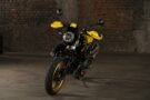 2020 BMW R nineT models 26 135x90 Officially these are the new BMW R nineT models!