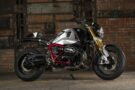 2020 BMW R nineT models 3 135x90 Officially these are the new BMW R nineT models!