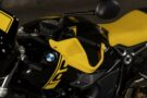 2020 BMW R nineT models 32 135x90 Officially these are the new BMW R nineT models!