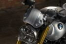 2020 BMW R nineT models 33 135x90 Officially these are the new BMW R nineT models!