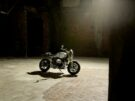 2020 BMW R nineT models 35 135x101 Officially these are the new BMW R nineT models!
