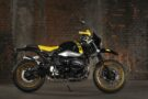 2020 BMW R nineT models 4 135x90 Officially these are the new BMW R nineT models!