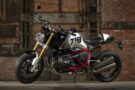 2020 BMW R nineT models 5 135x90 Officially these are the new BMW R nineT models!