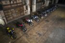 2020 BMW R nineT models 52 135x90 Officially these are the new BMW R nineT models!