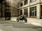 2020 BMW R nineT models 53 135x101 Officially these are the new BMW R nineT models!