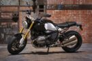 2020 BMW R nineT models 54 135x90 Officially these are the new BMW R nineT models!