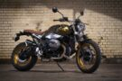 2020 BMW R nineT models 56 135x90 Officially these are the new BMW R nineT models!