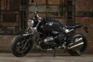 2020 BMW R nineT models 6 135x90 Officially these are the new BMW R nineT models!