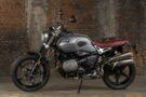 2020 BMW R nineT models 60 135x90 Officially these are the new BMW R nineT models!