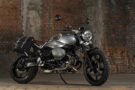 2020 BMW R nineT models 61 135x90 Officially these are the new BMW R nineT models!