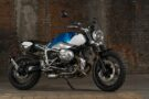 2020 BMW R nineT models 62 135x90 Officially these are the new BMW R nineT models!