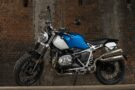 2020 BMW R nineT models 63 135x90 Officially these are the new BMW R nineT models!