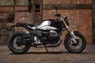 2020 BMW R nineT models 64 135x90 Officially these are the new BMW R nineT models!