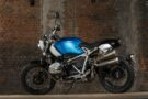 2020 BMW R nineT models 65 135x90 Officially these are the new BMW R nineT models!