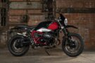 2020 BMW R nineT models 66 135x90 Officially these are the new BMW R nineT models!