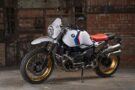 2020 BMW R nineT models 67 135x90 Officially these are the new BMW R nineT models!