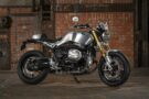 2020 BMW R nineT models 68 135x90 Officially these are the new BMW R nineT models!
