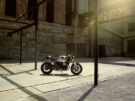2020 BMW R nineT models 69 135x101 Officially these are the new BMW R nineT models!