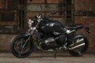 2020 BMW R nineT models 7 135x90 Officially these are the new BMW R nineT models!