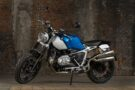 2020 BMW R nineT models 70 135x90 Officially these are the new BMW R nineT models!