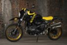 2020 BMW R nineT models 72 135x90 Officially these are the new BMW R nineT models!