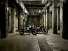 2020 BMW R nineT models 73 135x101 Officially these are the new BMW R nineT models!