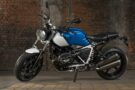 2020 BMW R nineT models 74 135x90 Officially these are the new BMW R nineT models!