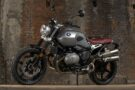 2020 BMW R nineT models 76 135x90 Officially these are the new BMW R nineT models!