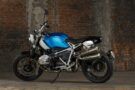 2020 BMW R nineT models 77 135x90 Officially these are the new BMW R nineT models!