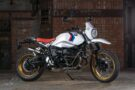 2020 BMW R nineT models 78 135x90 Officially these are the new BMW R nineT models!