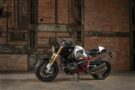 2020 BMW R nineT models 79 135x90 Officially these are the new BMW R nineT models!