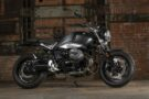 2020 BMW R nineT models 8 135x90 Officially these are the new BMW R nineT models!