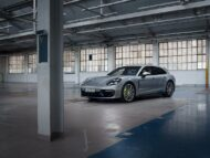 2020 Porsche Panamera Tuning 4 190x143 2020 Porsche Panamera now with up to 700 PS & 870 NM!