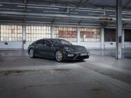2020 Porsche Panamera Tuning 7 190x143 2020 Porsche Panamera now with up to 700 PS & 870 NM!