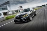 3D Design Frontschuerze BMW M2 F87 Competition Tuning 21 155x103 3D Design Bodykit am BMW M2 (F87) inkl. Competition!