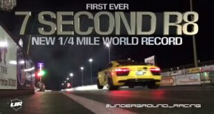 7 seconds time Underground Racing Audi R8 Tuning 2 310x165 Video: 7 seconds time in the Underground Racing Audi R8!